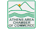 Athens TN Area Chamber of Commerce
